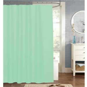 Ocean Green - Shower Curtain
